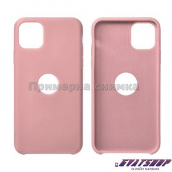 Forcell Silicone за iPhone 11  gvatshop11