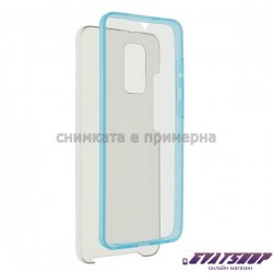 Forcell 360 Full Cover case PC - TPU  gvatshop.com1