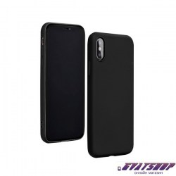 Forcell SOFT Case мат gvatshop10