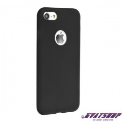 Forcell SOFT Case мат gvatshop7