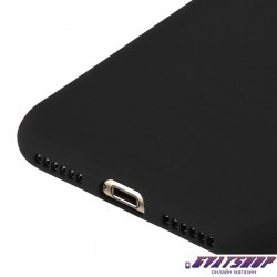 Forcell SOFT Case мат gvatshop9